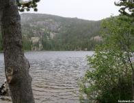 Balade Bear Lake